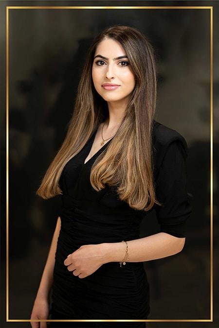 Meri Davtyan - Klinika Medycyny Estetycznej Dermalogica