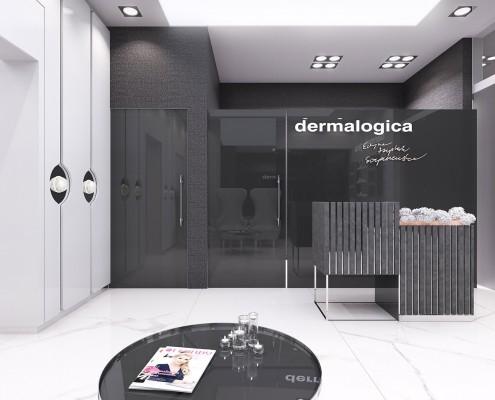 salon kosmetyczny koszalin