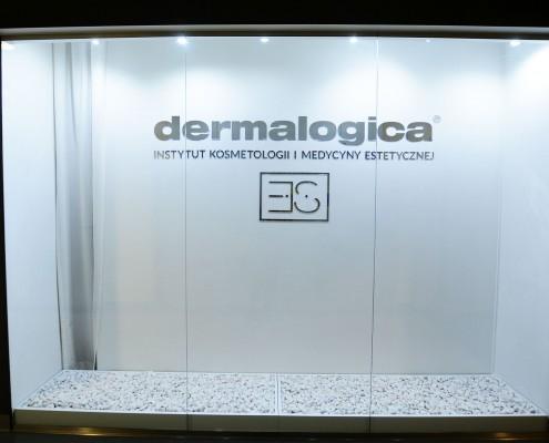 instytut dermalogica koszalin