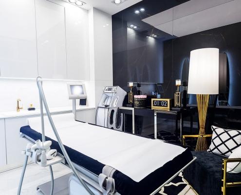 Dermalogica Klinika Medycyny Estetycznej Koszalin