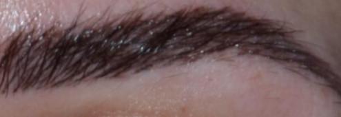 Makijaż permanentny brwi koszalin