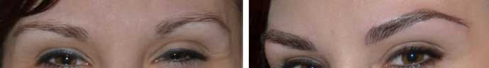 makijaż permanentny koszalin