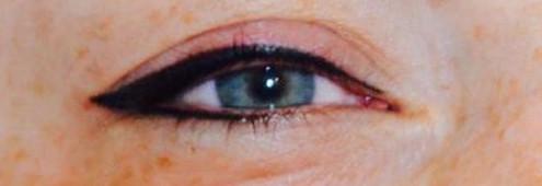 Makijaż permanentny oka Koszalin