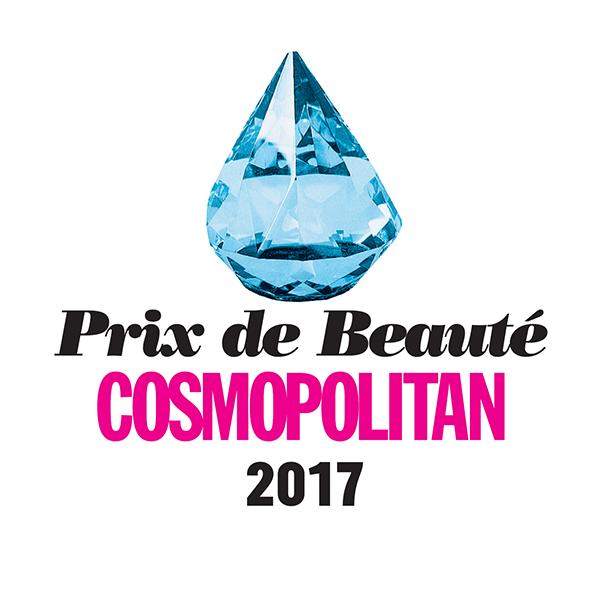 nagroda prix de beatu cosmopolitan 2017