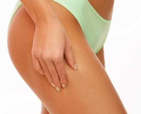 Mezoterapia igłowa – odżywienie oraz ujędrnienie skóry