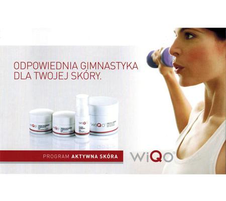 wiqo prx