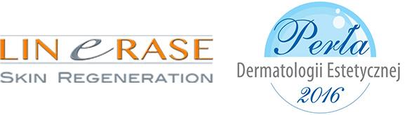 Linerase zabiegi regeneracja skóry