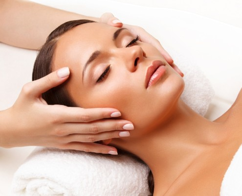 DNA Recovery Peel System
