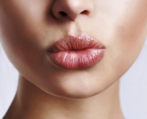 powiększanie ust koszalin