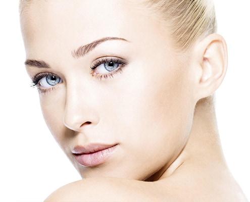 dermapen™ 4 - frakcyjne nakłuwanie skóry.