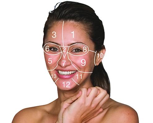 dermalogica® - profesjonalna pielęgnacja skóry -