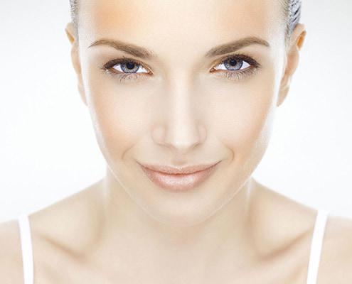 laserowe odmŁadzanie - alma harmony xl pro - dye-vl - zabieg mający na celu usunięcie zmarszczek, wygładzenie skóry, zwiększenie ilości kolagenu oraz usunięcie zmian naczyniowych i przebarwień.