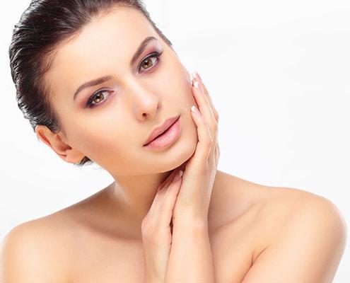 redensity i - rewitalizacja skóry